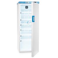 Labcold RLDF1019DIGLOCK, 340 litre Medical Refrigerator with Digital Lock and Solid Door