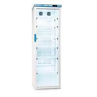Labcold RLDG1519, 150 litre Medical Refrigerator with Glass Door