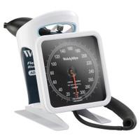 Welch Allyn 767 Aneroid Sphygmomanometer - Desk Model
