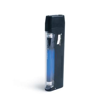 Handheld Woods UV Lamp