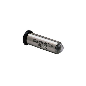 Welch Allyn 03000-U Bulb for 11710 Ophthalmoscope