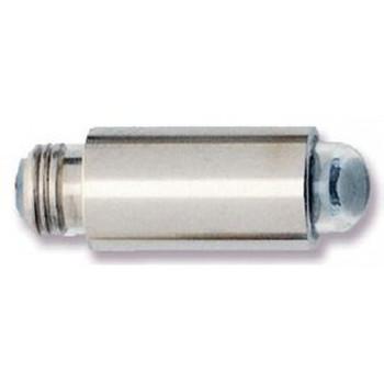 Welch Allyn 03100-U, 3.5v Halogen Bulb for Otoscopes