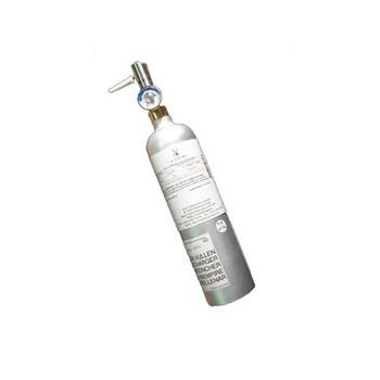 AlcoCal 2AL for Calibration of Lion Alcometers