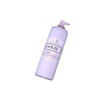 Lion AlcoCal® -M for Lion Alcometer®