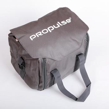 Carry  Case for all Propulse Ear Irrigators