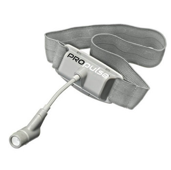 Propulse Head Lamp Flexible Gooseneck Style