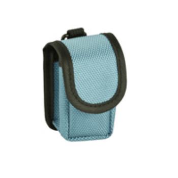 Carry Case for Finger Pulse Oximeters - Blue