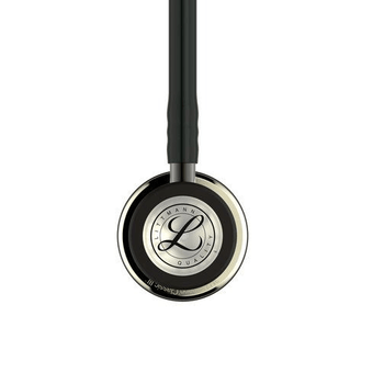 Littmann Classic III Stethoscope, Stainless Steel Chestpiece