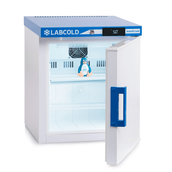 36 litre Medical Refrigerator with Touch Screen Controller