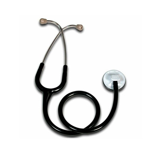 Littmann Stethoscope Select 2290 with Black tubing