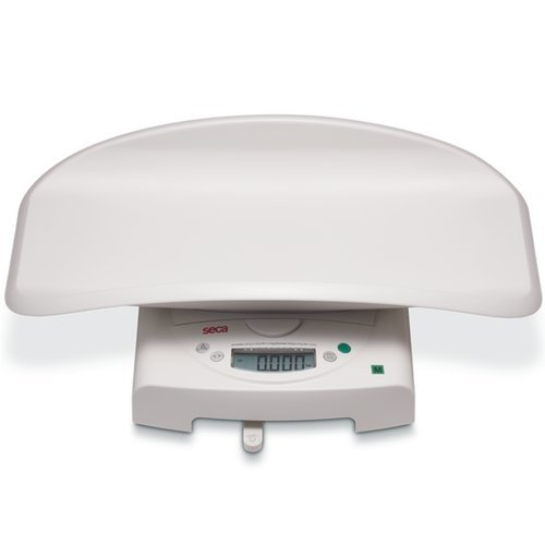 Seca 385 Baby & Child Digital Weighing Scale - Class 3