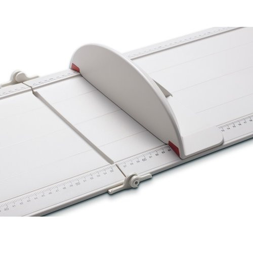 Seca 417 Baby Measuring Board / Infantometer Portable