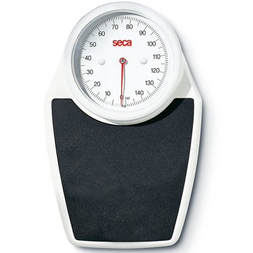 Seca 761 Weighing Scale with Large Dial - Class 4