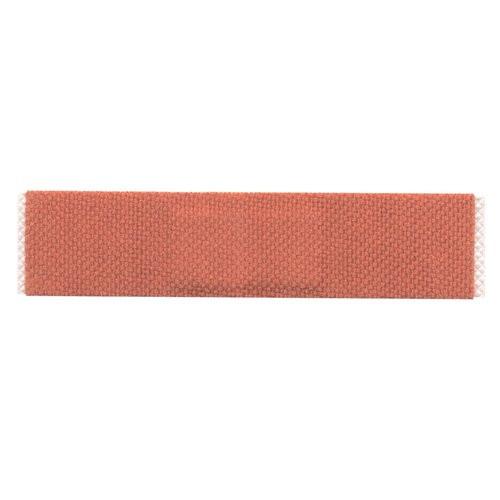 Steroflex Stretch Fabric Plasters 7cm x 2cm, box of 100