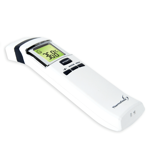 Thermofinder FS700 Non Contact Forehead Thermometer
