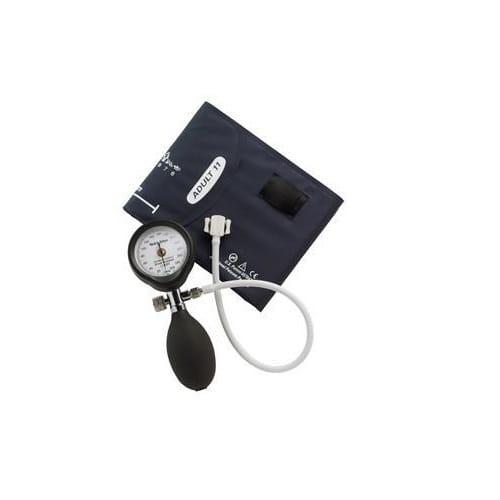 Durashock DS 54 Basic Handheld Sphygmomanometer