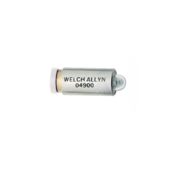 Welch Allyn 04900-U Bulb