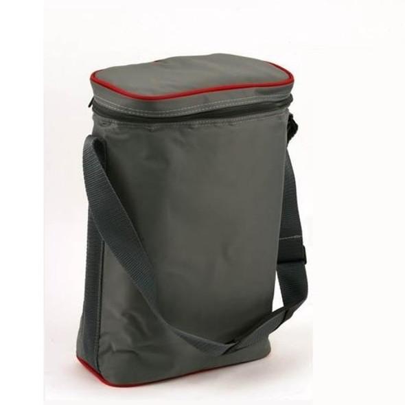 World Traveller / AC2000 Nebuliser Shoulder Bag