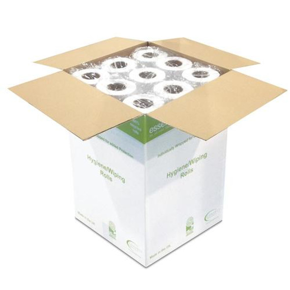 Couch Rolls 20 inch for Examination Bed,  9 per case