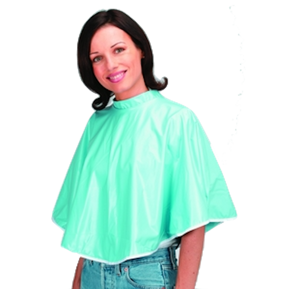 Reusable Waterproof Shoulder Cape