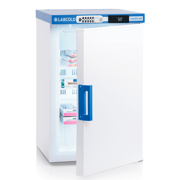 Labcold RLDF0219DIGLOCK, 66 litre Medical Refrigerator with Digital Lock
