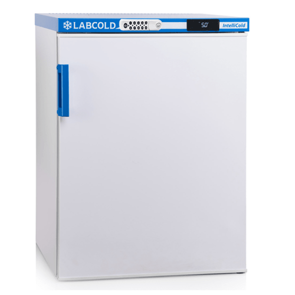 Labcold RLDF0519DIGLOCK, 150 litre Medical Refrigerator with Digital Lock