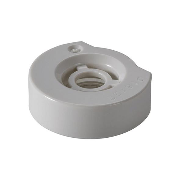 Replacement Mesh Cap for Omron U100 Nebuliser