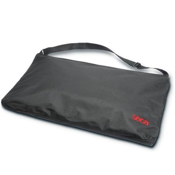Seca 412 Carry Case for Stadiometer Seca 213 and Seca 417