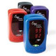 Pulse  Oximeters & Carry Cases