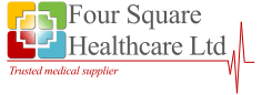 Four Square Healthcare Ltd
