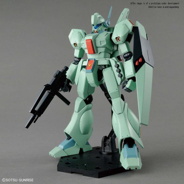 RGM-89 Jegan