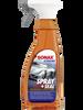 SONAX Spray and Seal - Spray On Wet Paint Sealant 750ml (25.36 fl oz)