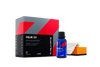 CarPro Cquartz UK 3.0 Ceramic Paint Coating Kit - 30 ml