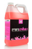Chemical Guys Mr. Pink Shampoo 1 Gallon | Super Suds Surface Cleanser