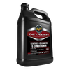 The Clean Garage Meguiar's Leather Cleaner and Conditioner 1 Gallon | D18001