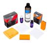 Clean Garage CarPro Ceramic Coating Kit   Cquartz UK 3.0 DLUX and Reload