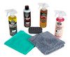 Chemical Guys Car Show Detailing Combo Kit | 7 Items