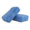 Chemical Guys Premium Microfiber Applicator | 2 Pack