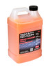 Clean Garage P&S Bead Maker 1 Gallon | Double Black Spray Sealant