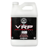 Chemical Guys V.R.P. 1 Gallon | VRP Tire, Trim & Interior Dressing Protectant