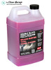 The Clean Garage P&S Brake Buster 1 Gallon | Double Black Wheel & Tire Cleaner