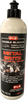 The Clean Garage P&S Metal Bright 16oz | Double Black Metal Brite Aluminum Polish