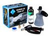 MTM PF22.2 Foam Cannon Kit Magnum 28 | CarPro HydroFoam