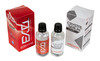 Gtechniq Crystal Serum Light & EXOv4 Ceramic Coating Combo 50ml