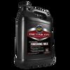 Meguiar's DA Microfiber Finishing Wax | D301 1 Gallon