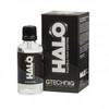 Gtechniq HALO Flexible Film Protective Coating - PPF and Vinyl 50ml