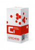 Gtechniq C1 Crystal Lacquer - Ceramic Paint Coating 50ml