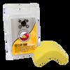 Chemical Guys OG Yellow Clay Bar   Medium Grade 100g Bar