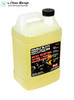 The Clean Garage P&S Iron Buster 1 Gallon | Wheel & Paint Decon Remover