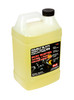 Clean Garage P&S Iron Buster 1 Gallon | Wheel & Paint Decon Iron Remover